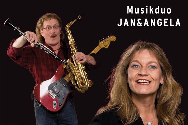 MusikDuo Nürnberg
