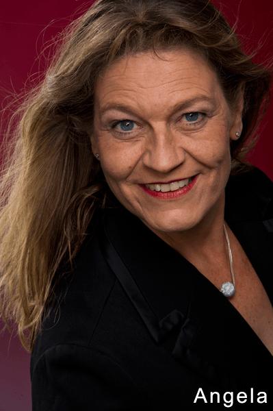 Nürnberger Tanzmusikduo: Jan & Angela